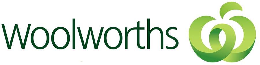 Gateway NT - Woolworths