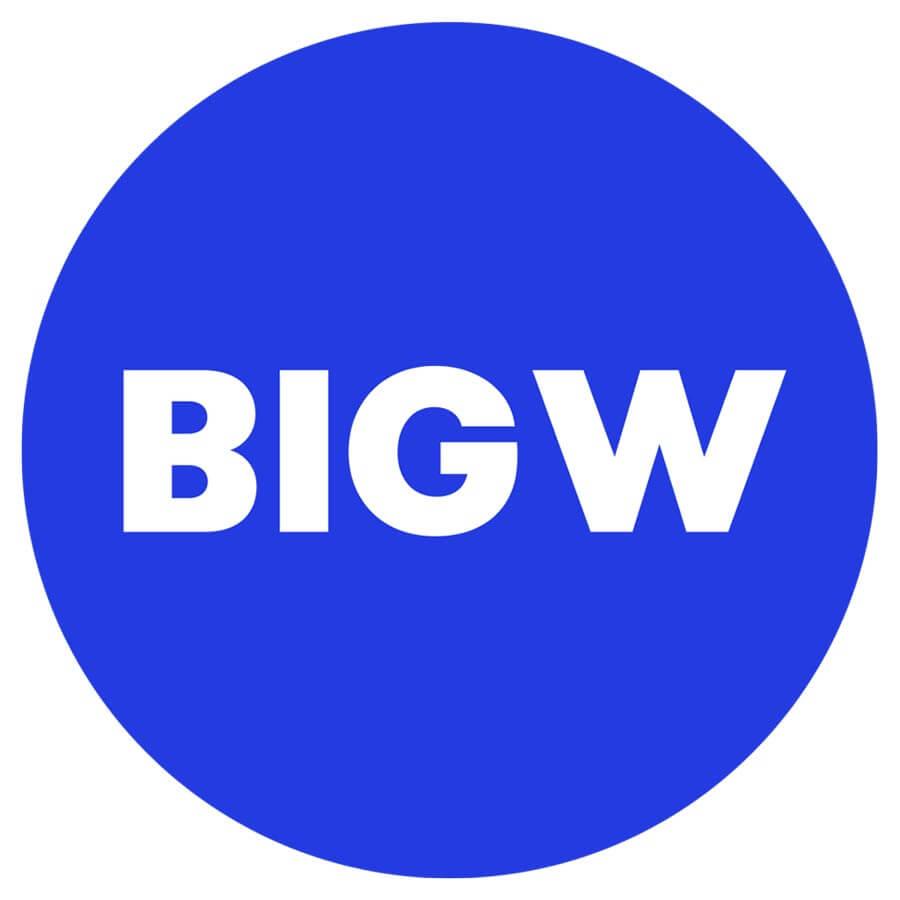 Gateway NT - Big W
