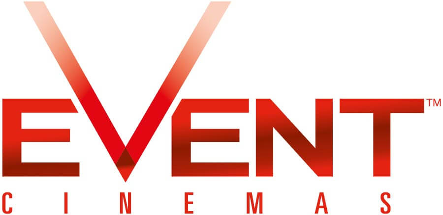 Gateway NT - Event Cinemas Logo