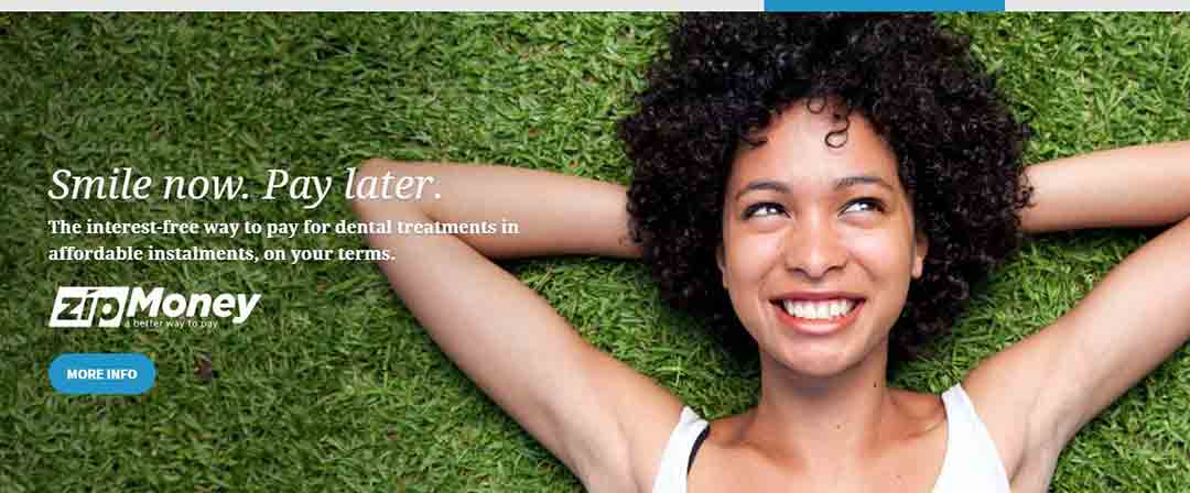 Book an Appointment with NT Dental