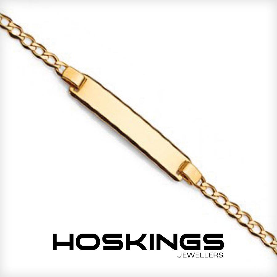 Hoskings Jewellers