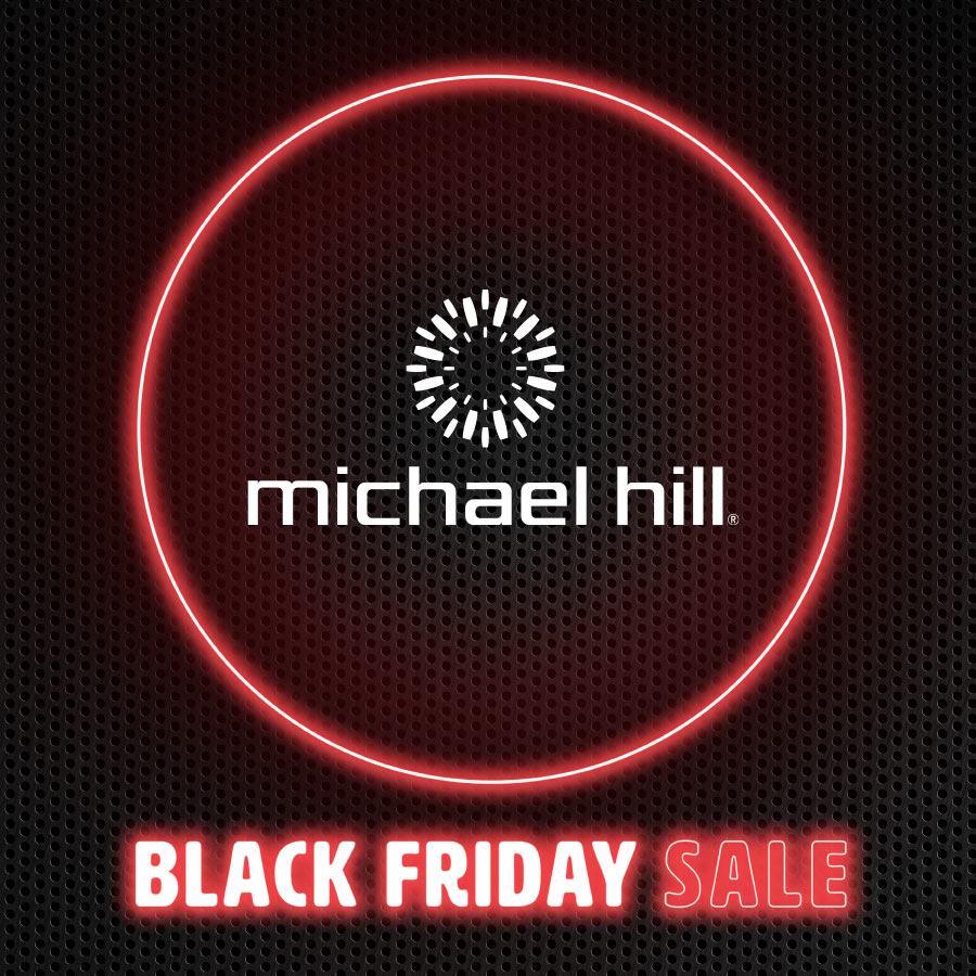 Save On Gold, Silver and Diamonds at Michael Hill