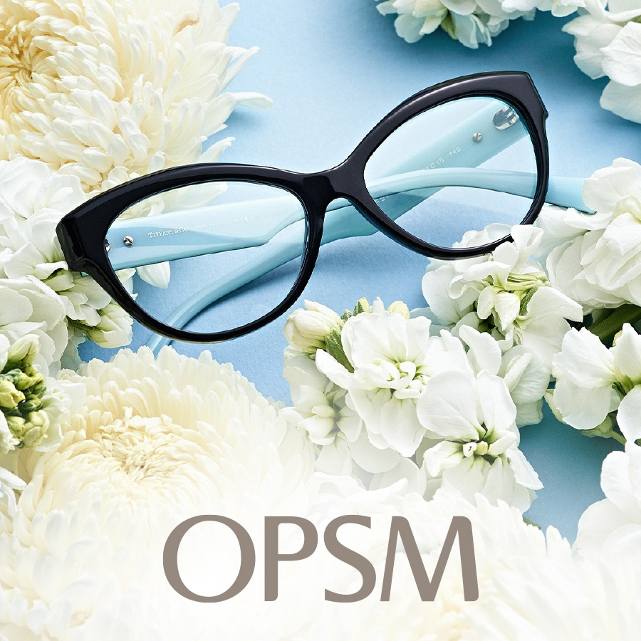 OPSM is Now Open at Gateway!