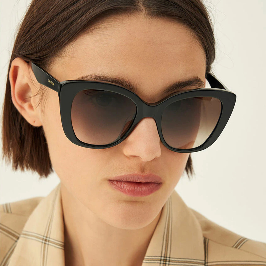 Find Mum The Perfect Pair of Sunglasses at BrightEyes