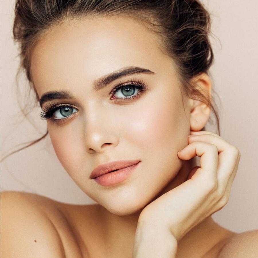 Half Price Eyebrow Threading at Browz & Beauty
